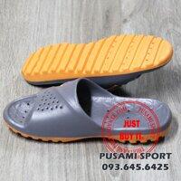 46246313438 Nơi bán Dép Nike Jordan giá rẻ, uy tín, chất lượng nhất | websosanh.vn