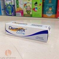 Dermatix Ultra - Tri seo