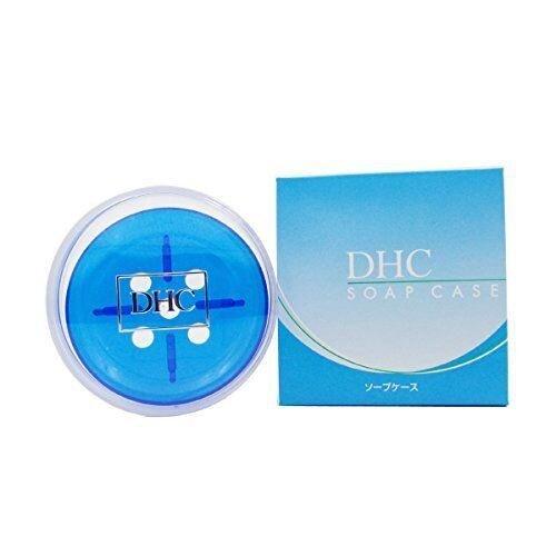 DHC Soap Case A 80x45 mm