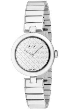 Đồng hồ nữ Gucci YA141502