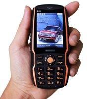 Điện thoại 2 sim pin khủng B36 – Sạc pin cho điện thoại khác