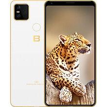 Điện thoại Bphone B86s