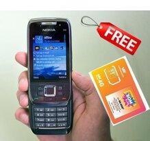 Điện thoại Nokia E66