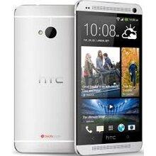 Điện thoại HTC One M7 - 32GB