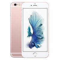 Điện Thoại iPhone 6s Plus 32GB - Hàng Nhập Khẩu Chính Hãng  - Hồng