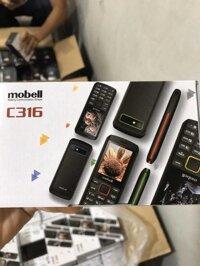 Điện thoại Mobell C316