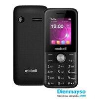 Điện thoại Mobell M215