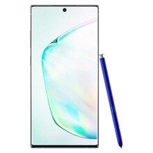Điện thoại Samsung Galaxy Note 10 - 8GB RAM, 256GB, 6.3 inch