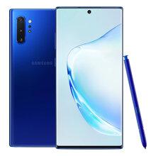 Điện thoại Samsung Galaxy Note 10 Plus - 12GB RAM, 256GB, 6.8 inch