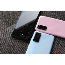 Điện thoại Samsung Galaxy S20 Ultra - 12GB RAM, 128GB, 6.9 inch