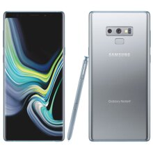 Điện thoại Samsung Galaxy Note 9 - 6GB RAM, 128GB, 6.4 inch