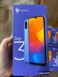 điện thoại vsmart joy 3 4G 64gb