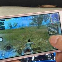 Điện thoại xách tay Nhật Softbank 402ZT giá rẻ chơi liên quân