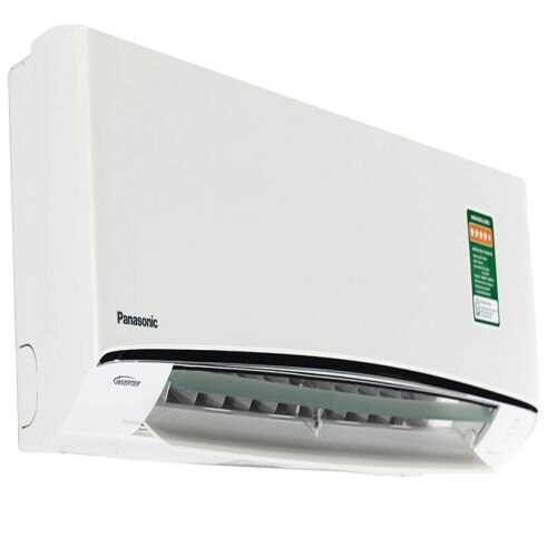 Điều hòa - Máy lạnh Panasonic CU/CS-Z18TKH-8 - Treo tường, 2 chiều, 18000BTU