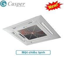 Điều hòa Casper CC-36TL22 - âm trần, 1 chiều, 36000BTU