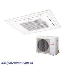 Điều hòa - Máy lạnh Fujitsu AUY30R/AOY30R - Âm trần, 2 chiều, 35800 BTU