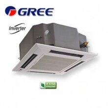 Điều hòa - Máy lạnh Gree GU160T/AK/GUL160W/A - âm trần, 1 chiều, 5.5HP