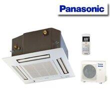Điều hòa - Máy lạnh Panasonic F28DB4E5 - Âm Trần,  2 chiều, 28000 BTU