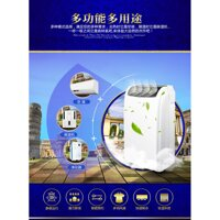 Điều hòa cây TCL KY-23 / HNY-điều hòa cây - Điều hòa cây Mini-điều hòa không khí đơn lạnh phòng khách