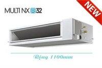 Điều hòa Daikin multi 18.000BTU FMA50RVMV