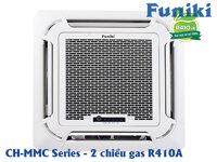 Điều hòa Funiki CH50MMC