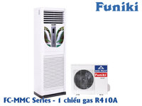 Điều hòa Funiki FC21MMC