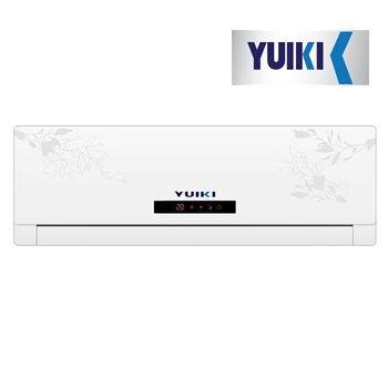 Điều hòa Yuiki YK27 - 3HP