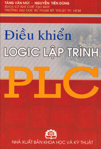 DIEU KHIEN LOGIC LAP TRINH PLC