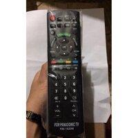Điều khiển tivi Panasonic RM 1020M