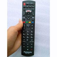 Điều Khiển TiVi, Remote Cho Ti Vi Panasonic