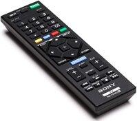 Điều khiển tivi sony  RM-ED054 (đen)