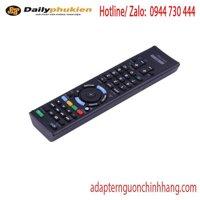 Điều khiển tivi Sony KDL-40W4100