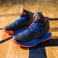 [Đỉnh Cao] Giày bóng rổ NBA Stephen Curry 5 kích thước 36-45 cao cấp cho nam TỐT . :))) 2020