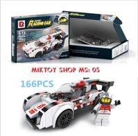 Đồ chơi LEGO Ô TÔ  Giá Rẻ - Bộ lắp ghép các loại XE Ô TÔ mới nhất LEGO CAR chất lượng cao cấp.