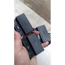 Dock sạc Sony Xperia Z1 DK31