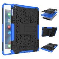 Đối Với Apple iPad Mini 4 Vỏ Bọc Chống Sốc Cứng Chống Sốc LazadaMall