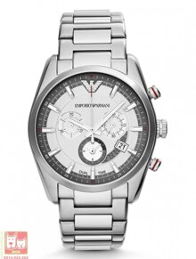 Đồng hồ nam Armani AR6036