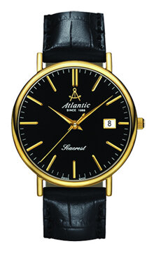 Đồng hồ Atlantic 50354.45.61