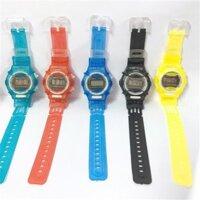 Đồng hồ Baby Trẻ Em