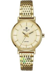 Đồng hồ nam Bentley BL1855-10LKKI