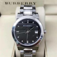 Đồng hồ Burberry Nam BU.131