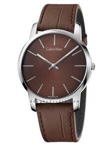 Đồng hồ nam Calvin Klein K2G211GK