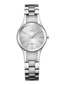 Đồng hồ CK K4323148