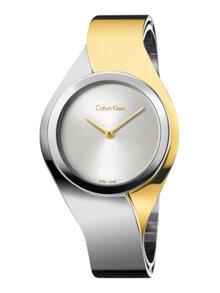 Đồng hồ nữ Calvin Klein K5N2M1Y6