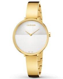 Đồng hồ nữ Calvin Klein K7A23546