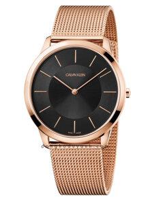 Đồng hồ nam Calvin Klein K3M2T621