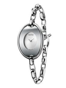 Đồng hồ nữ Calvin Klein K3H2M126
