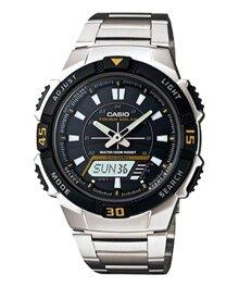 Đồng hồ nam Casio AQ-S800WD-7EVDF