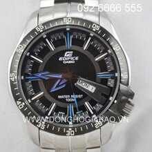Đồng hồ nam Casio Edifice EF-130D