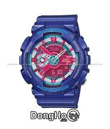 Đồng hồ nam Casio G-shock GMA-S110HC-2ADR